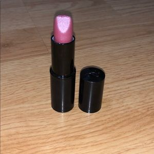 NEW Lancôme The New Pink Sheen Color Design
